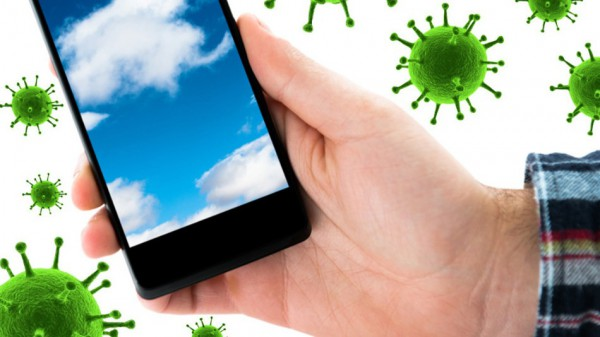 Phone-Germs-iStock-composite