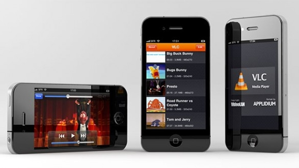 vlc_for_ios-620x330