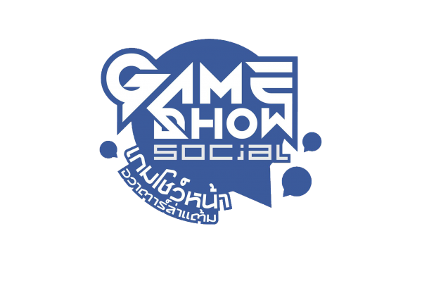 Gameshowsocial