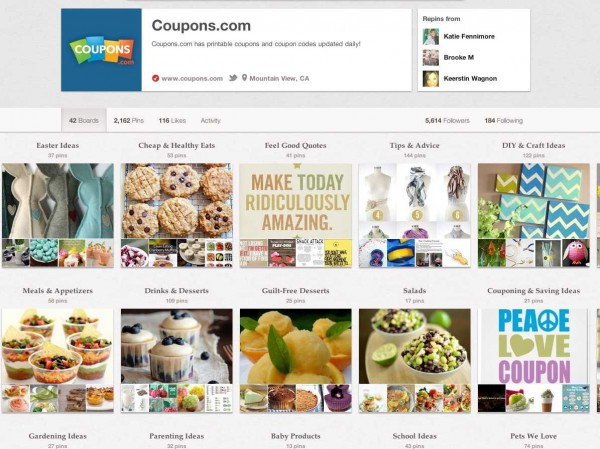 11-couponscom-valued-at-10-billion