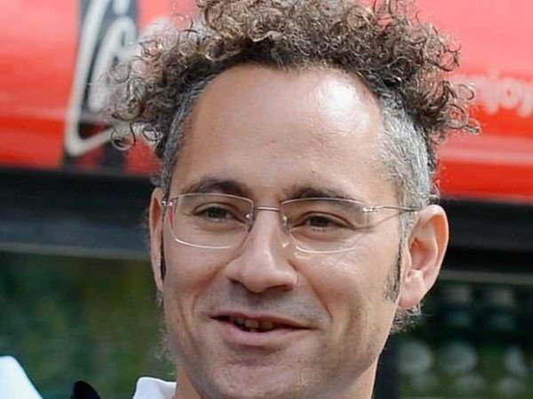 2-palantir-valued-at-9-billion