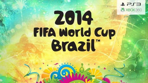 2014-fifa-world-cup-video-game-600x337
