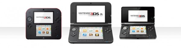 3DS-deal-2