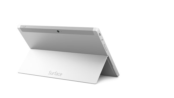 4.Surface 2 from the back
