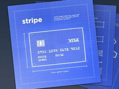 7-stripe-valued-at-18-billion