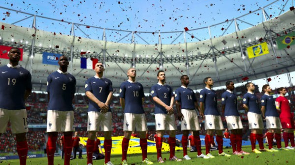 FIFAWorldCup2014_Xbox360_PS3_France_lineup_WM-copy-610x343