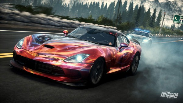 Need-for-Speed-Rivals-screenshot-2