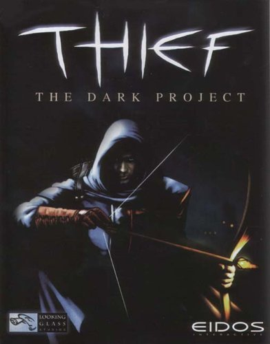 Thief_The_Dark_Project_boxcover