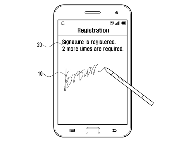 galaxy-note-4-handwriting-recognition-2
