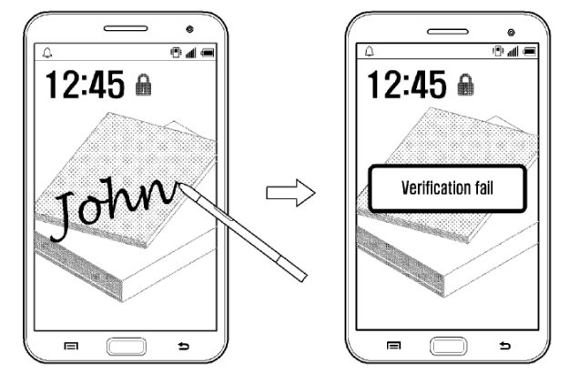 galaxy-note-4-handwriting-recognition-4