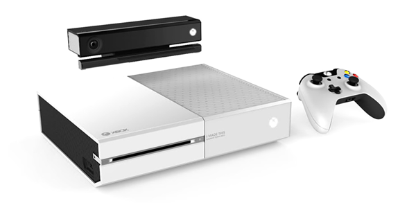 white-limited-edition-xbox-one-1