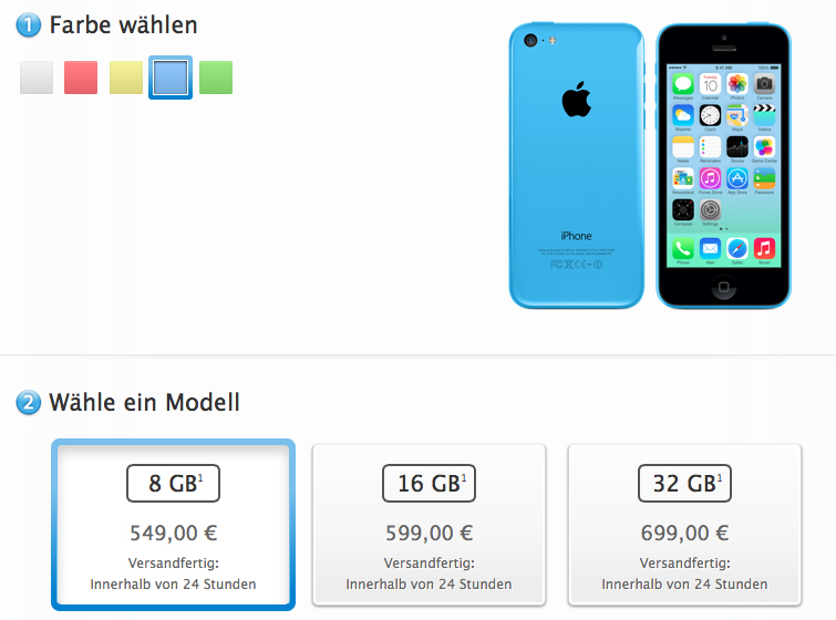 8gb-iphone-5c-germany-1