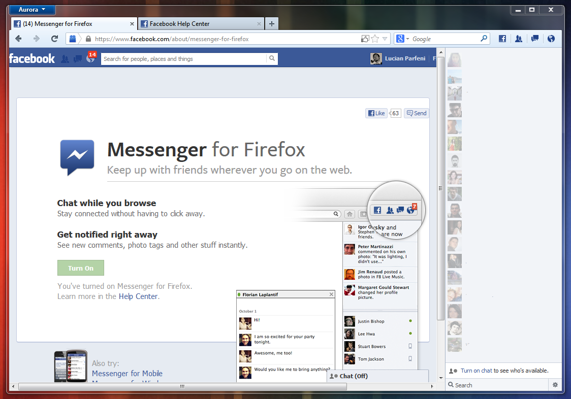Facebook-Messenger-for-Firefox-Now-Available-the-First-Social-API-App-2