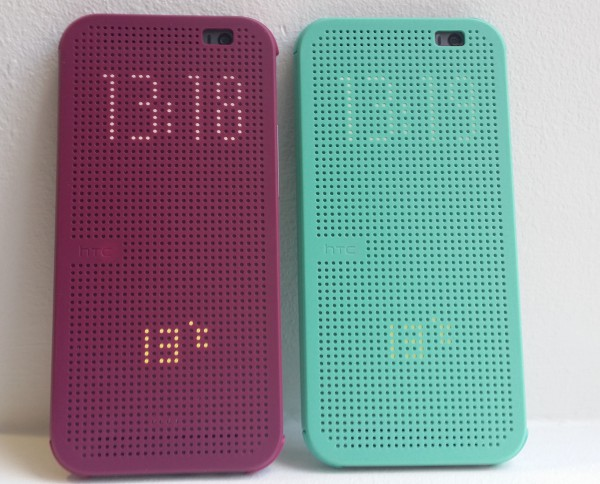HTC_One_M8__cases