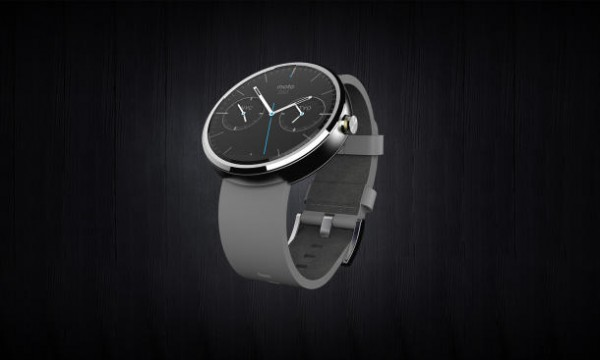 Moto360_Leather_RGB_610x367