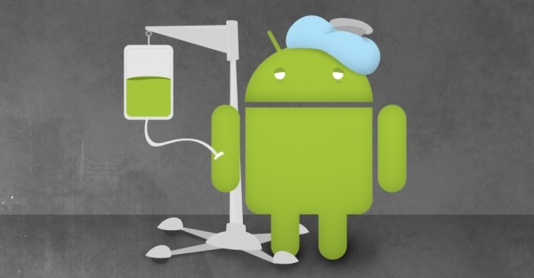 android_bug