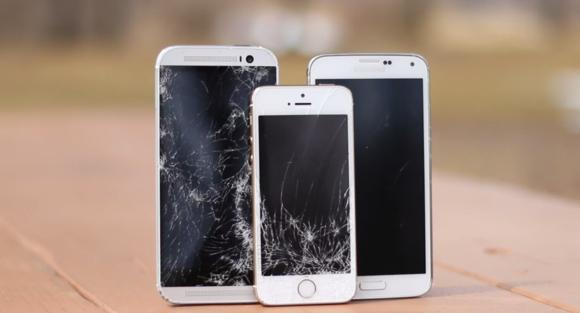 140404-htc-one-m8-galaxy-s5-iphone-5s-droptest