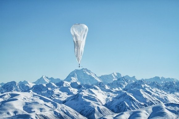 project-loon-3-100042459-gallery