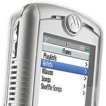 Did-you-know-that-the-first-iTunes-phone-presented-by-Steve-Jobs-was-not-an-iPhone