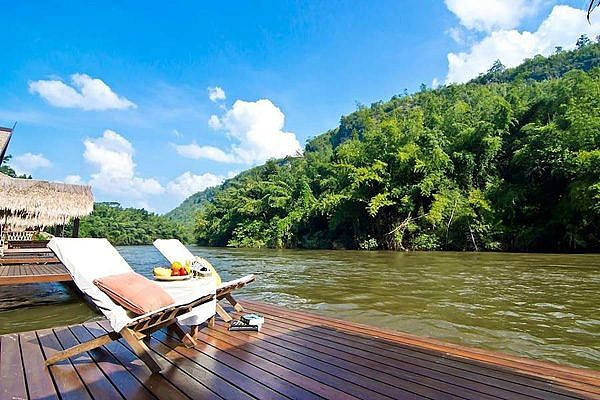 The-Float-House-River-Kwai-Resort3