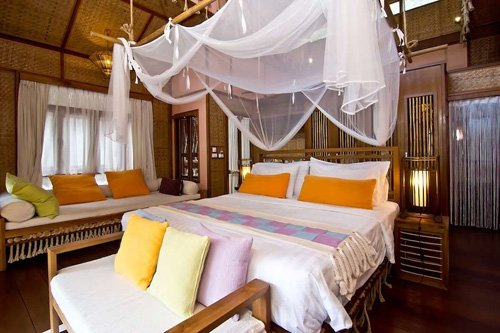 The-Float-House-River-Kwai-Resort4