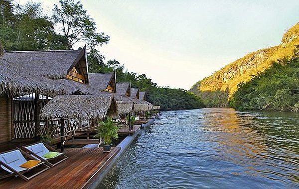 The-Float-House-River-Kwai-Resort5