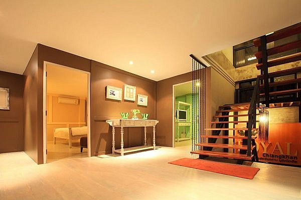 The-Royal-Chiangkhan-Boutique-Hotel