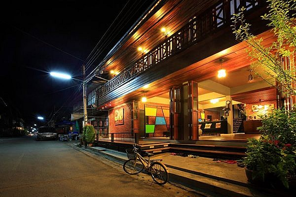 The-Royal-Chiangkhan-Boutique-Hotel4