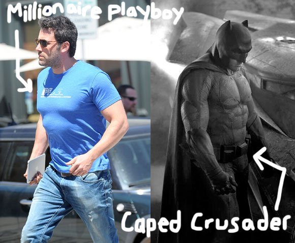 ben-affleck-batman-physique-buff-bulky__oPt