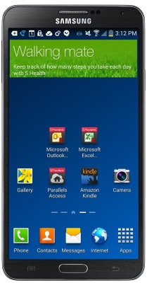 parallels-access-2-samsungnote3-portrait-home-screen-1