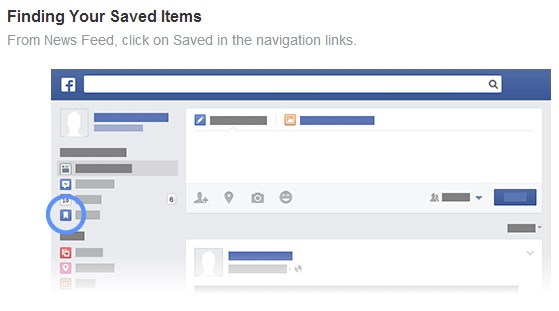 FBSave