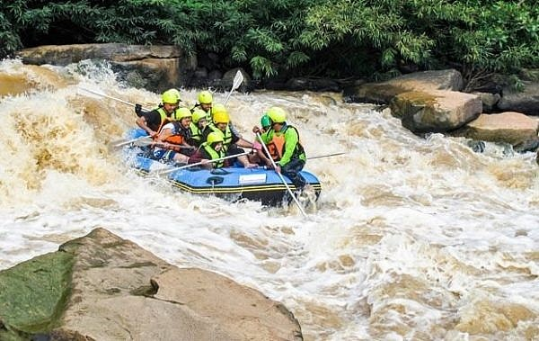 Rubber_Boat_Rafting