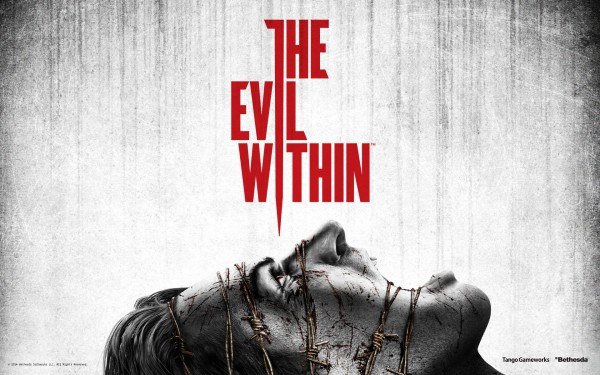 evil-within-4