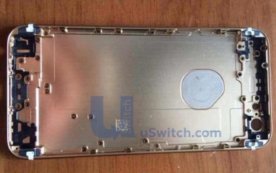 iphone_6_rear_leak2_uswitch