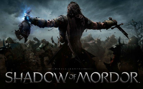middle_earth__shadow_of_mordor_2014-wide
