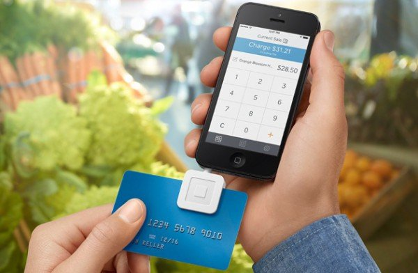 square-payment-iphone