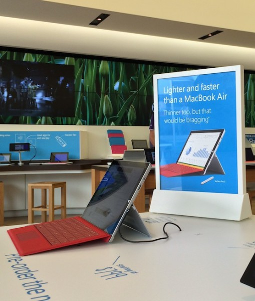 surface-pro-3-microsoft-store-edit-small
