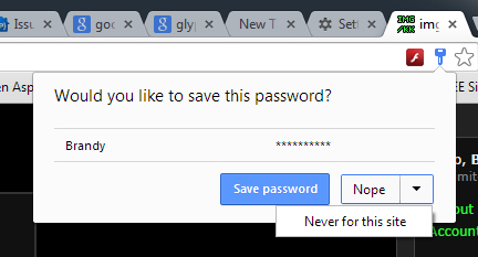 Password Manager_575px