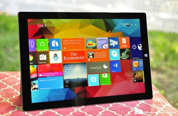 Surface_Pro_3_Review_Lede_1