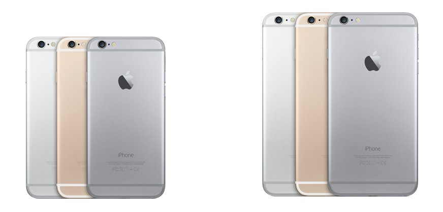 Apple_-_iPhone_6_-_Technical_Specifications_-_2014-09-20_23.55.00