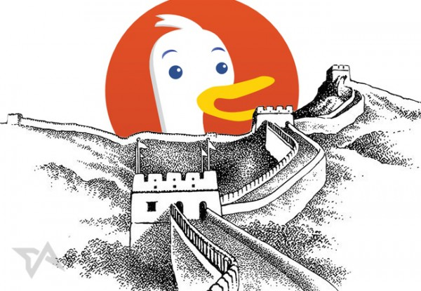 DuckDuckGo-joins-Google-in-being-blocked-in-China