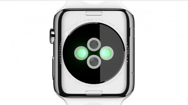 apple-iwatch-bio-sensor-640x360