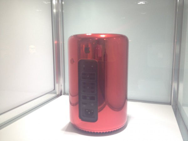 as-well-as-this-chrome-red-mac-pro-might-we-see-more-color-in-future-apple-products