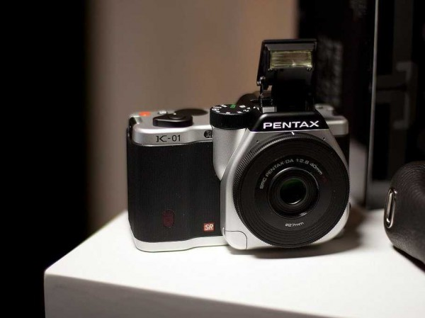 before-joining-apple-newson-designed-cameras-for-pentax-he-could-be-instrumental-in-designing-future-iphone-and-ipad-cameras