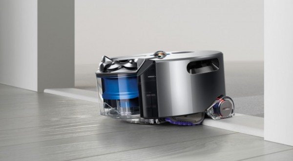 dyson-360-eye-robotic-cleaner-tank-tracks-640x353