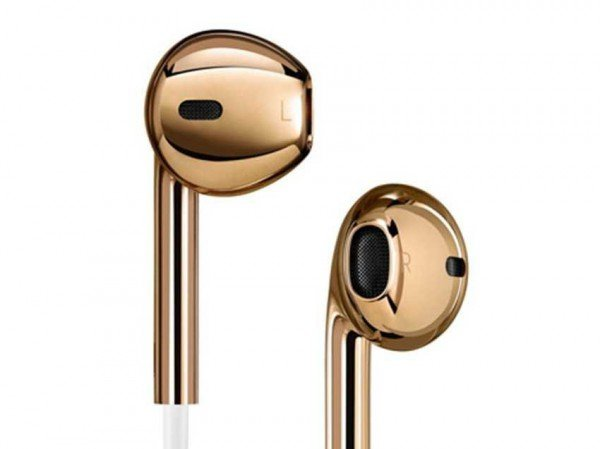 first-lets-take-a-look-at-newsons-charity-work-he-and-jony-ive-designed-this-take-on-apples-earpods-for-bonos-charity-red