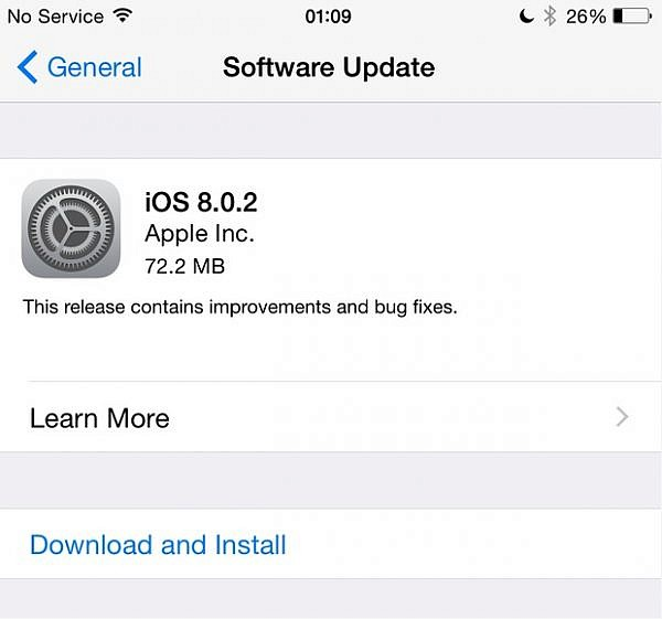ios-8-0-2-release-v1-620x580