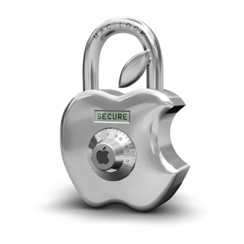 OS-X-Safer-than-Ever-Apple-Deploys-Fix-for-SSL-Hole-and-Other-Serious-Flaws-429367-2