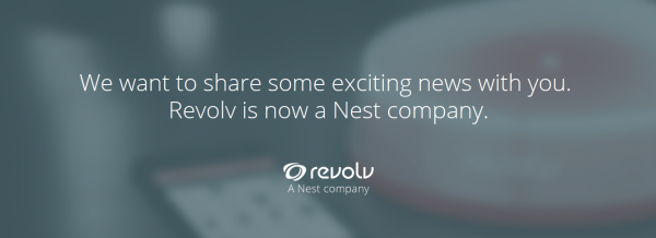 Revolv-by-Nest3