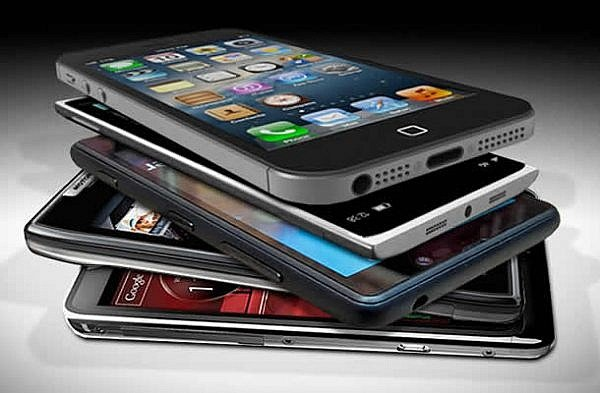 list-of-best-smartphone